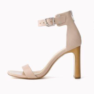 rag & bone Ellis sandal